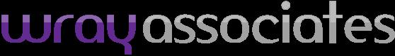 Wray Associates  Logo