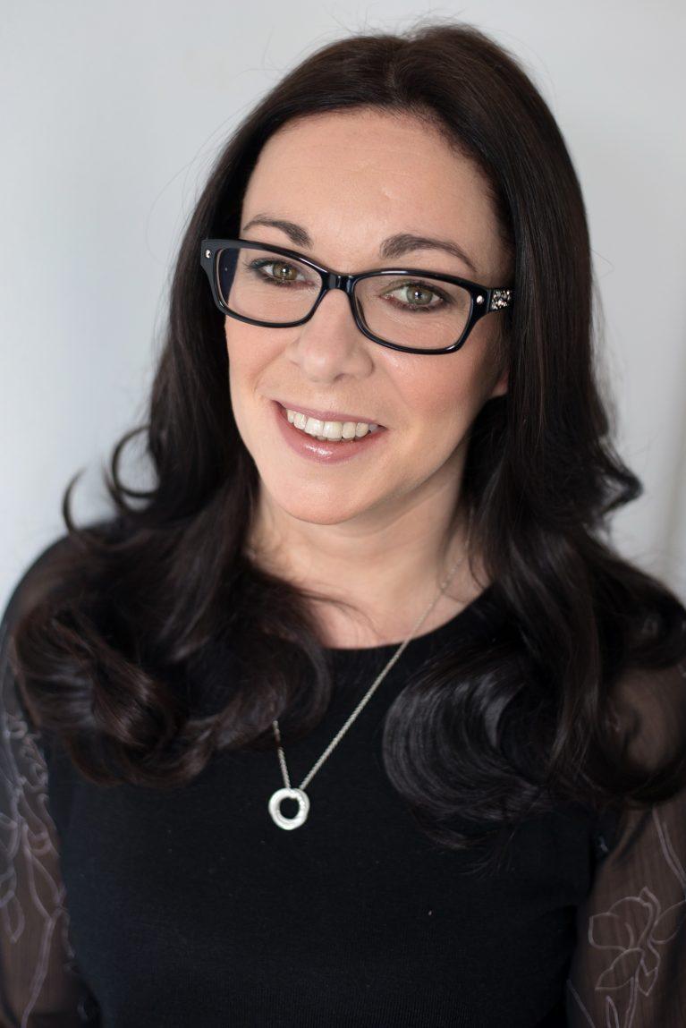 Melanie Wray